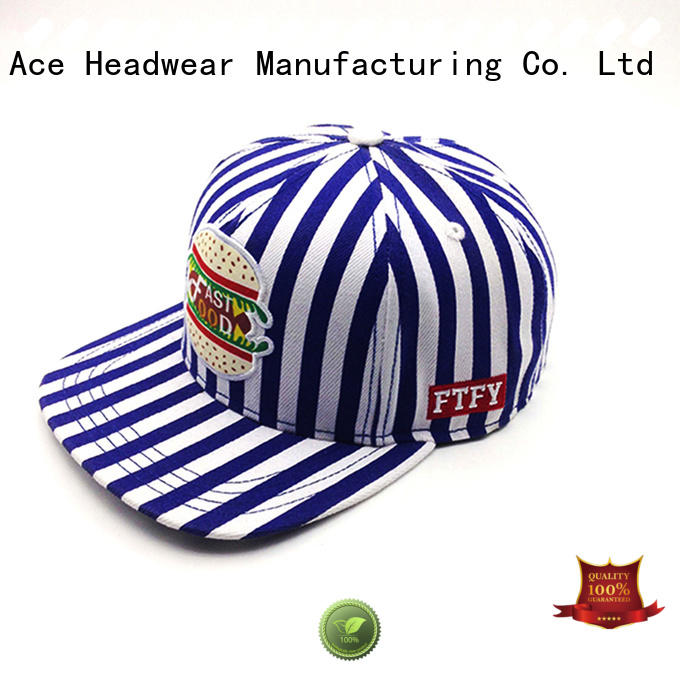 popular snapback caps floral for beauty ACE