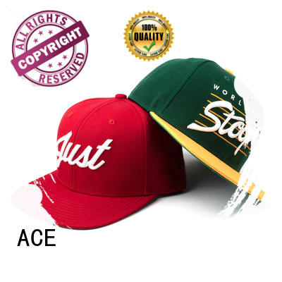 durable bulk snapback hats different get quote for fashion