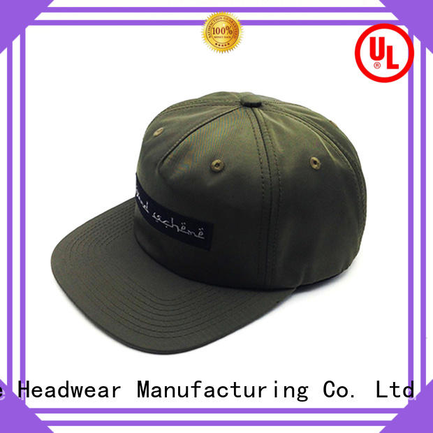 ACE solid mesh bulk snapback hats buy now for beauty