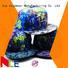ACE hats custom snapbacks wholesale OEM for beauty