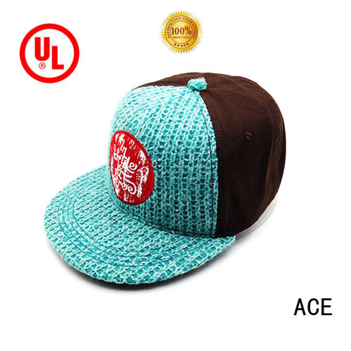 ACE plant best snapback hats get quote for beauty