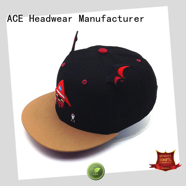 ACE at discount snapback caps for men free sample for beauty