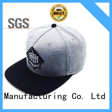 durable red snapback hat quality free sample for fashion