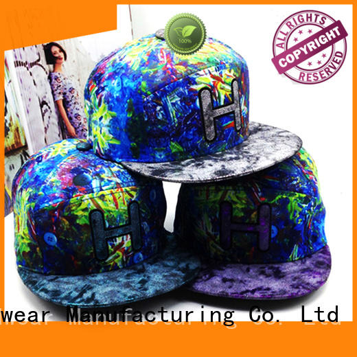 at discount snapback hat hats supplier for fashion